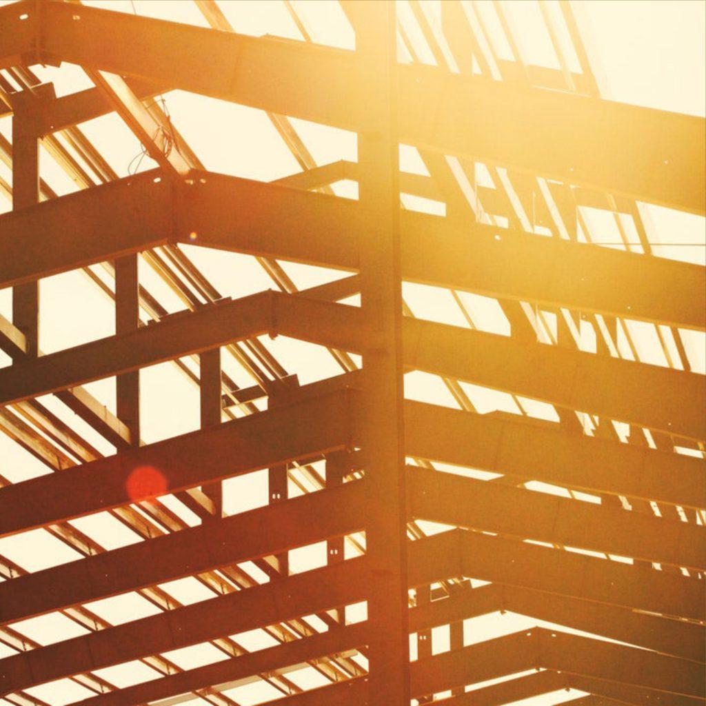 Metal Building 1_1