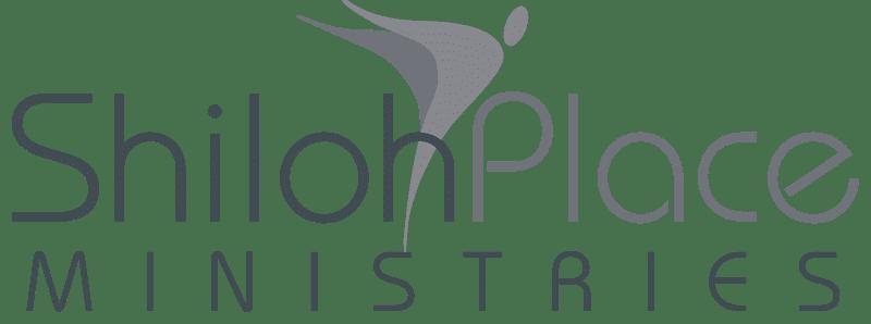 Shiloh Place Ministries Logo